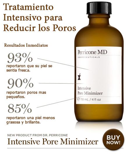 Haz clic en la imagen para obtener mas informacion acerca de Perricone Reductor de Poros