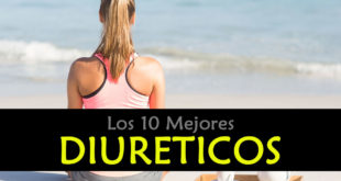 10-mejores-diureticos
