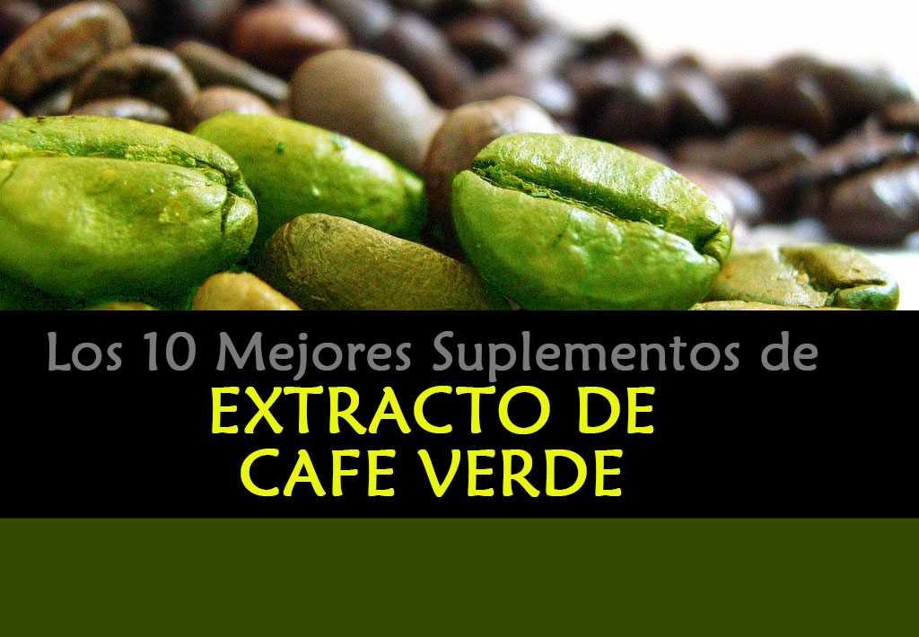 10-mejores-extracto-cafe-verde
