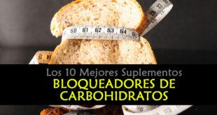 10-mejores-bloqueadores-carbohidratos