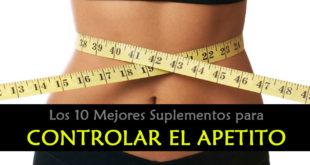 10-mejores-control-apetito_v3