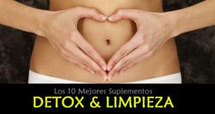 10-mejores-detox-limpieza