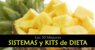 10-mejores-sistema-kit-dieta